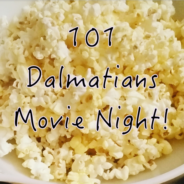 101-dalmatians-movie-night