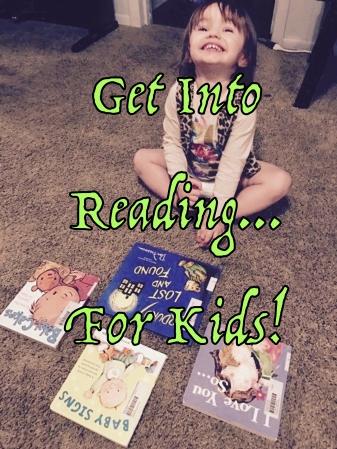 reading-for-kids