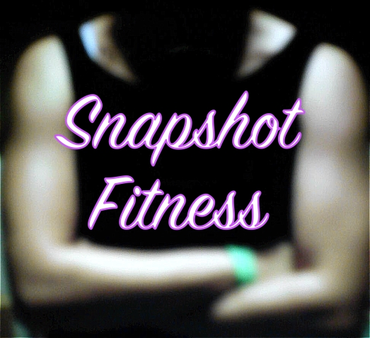 snapshot-fitness